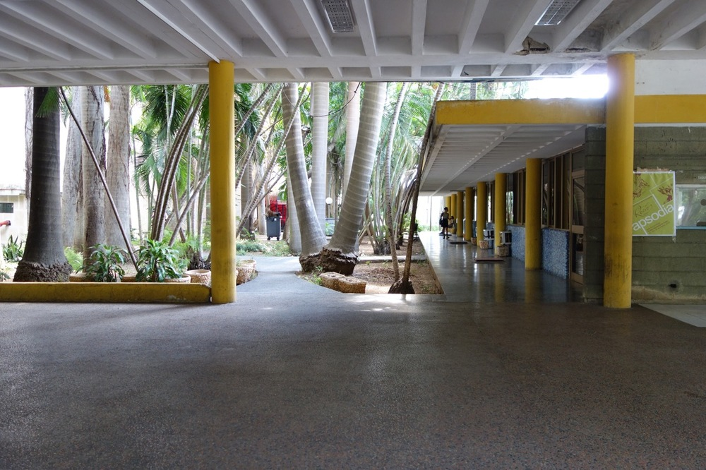 thegoodgarden|davidcalle|cuba|teatronacional0057.jpg