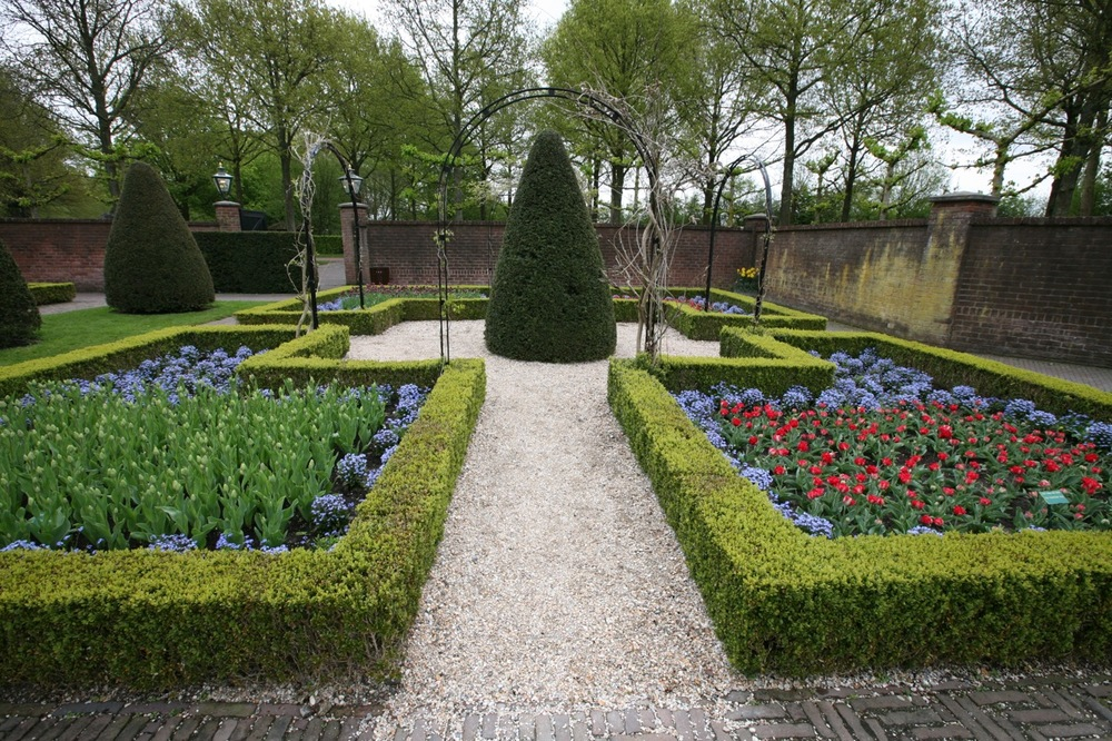 thegoodgarden|keukenhof|netherlands|6675.jpg
