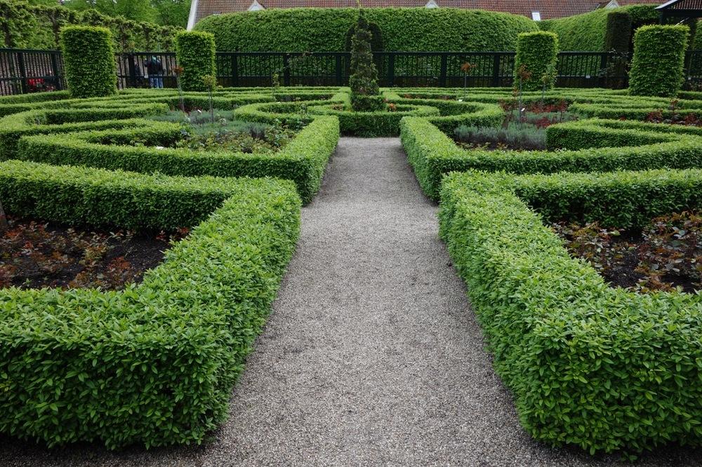 thegoodgarden|groningen|cloister||02181.jpg