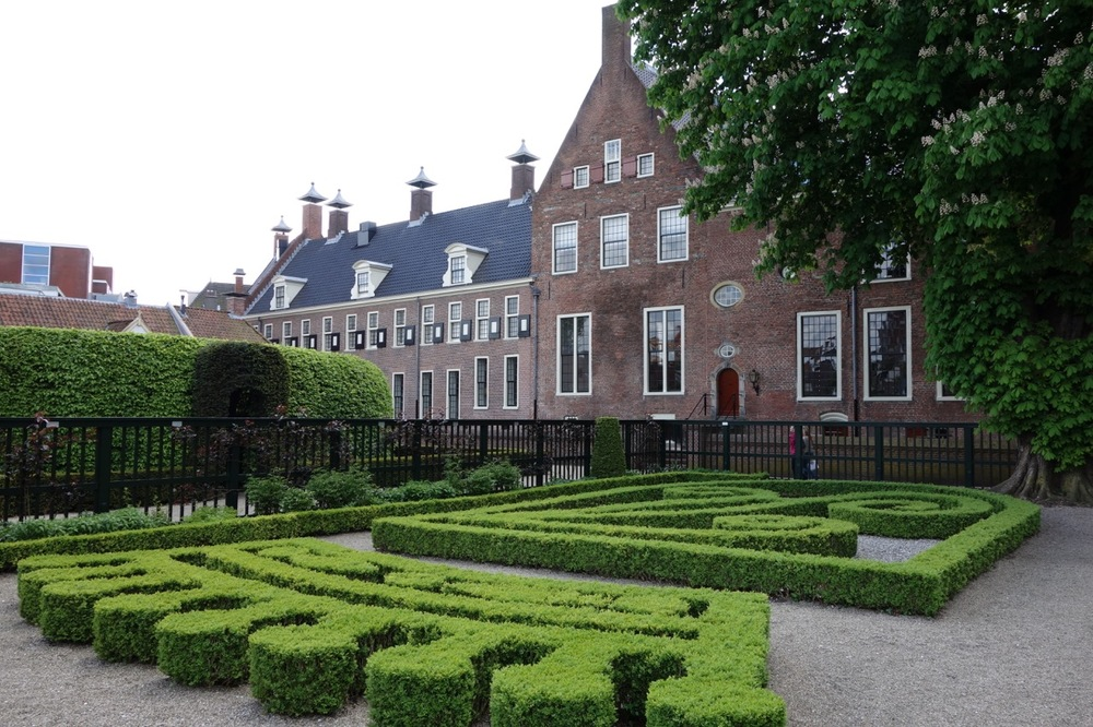 thegoodgarden|groningen|cloister||02268.jpg