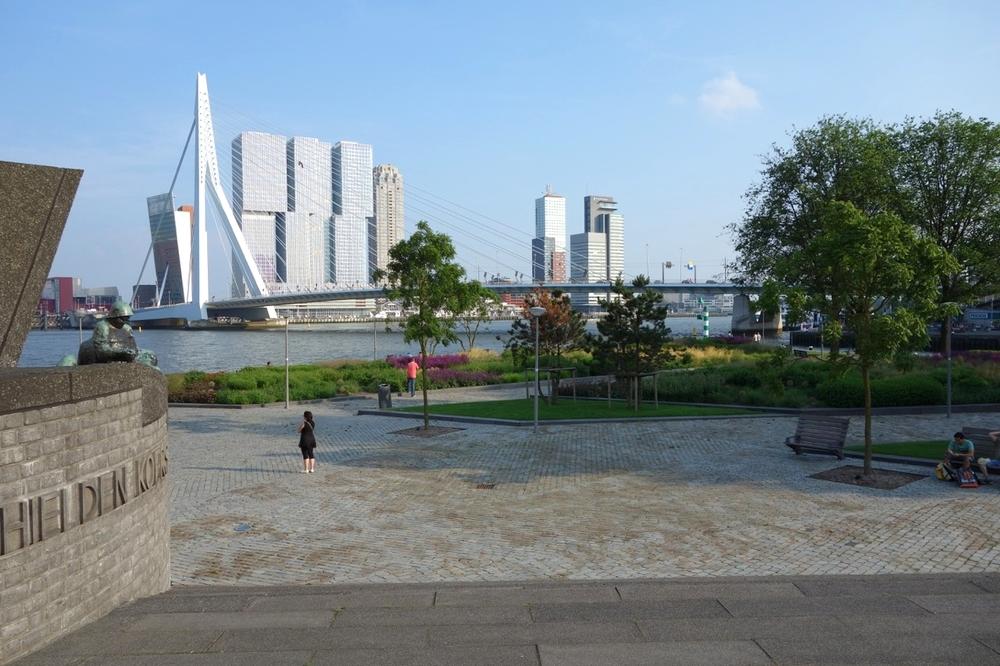 thegoodgarden|Rotterdam|MaasRiverfront|00081.jpg