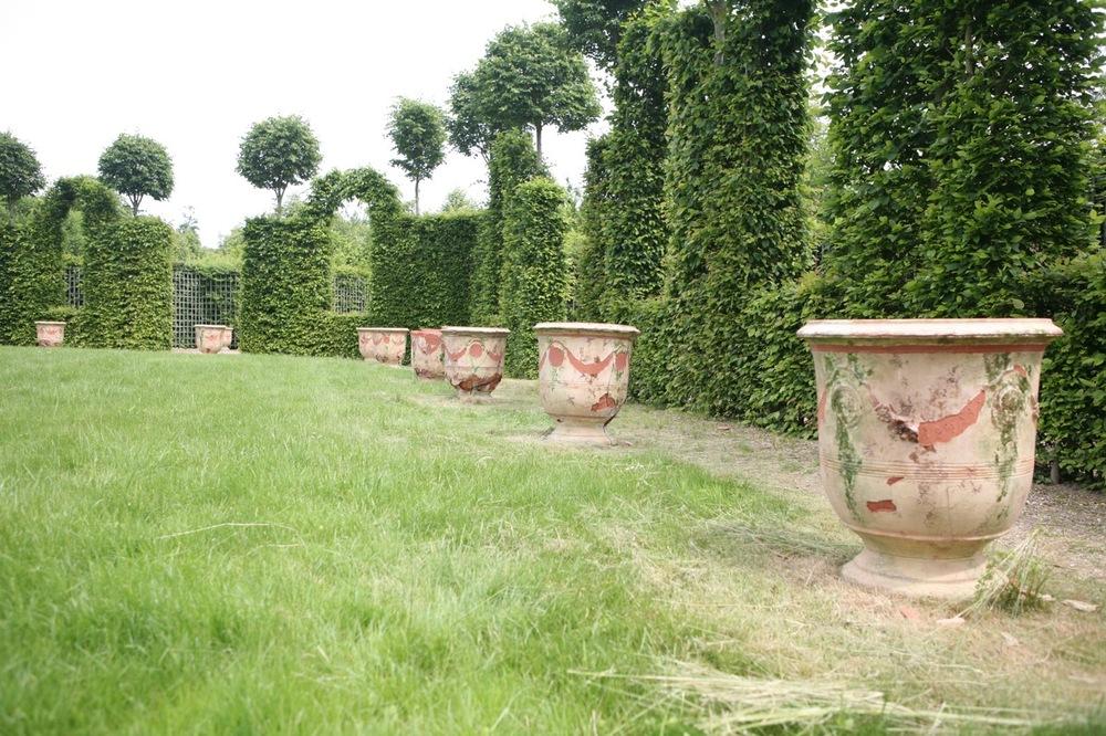 thegoodgarden|Versailles|formal|8555.jpg