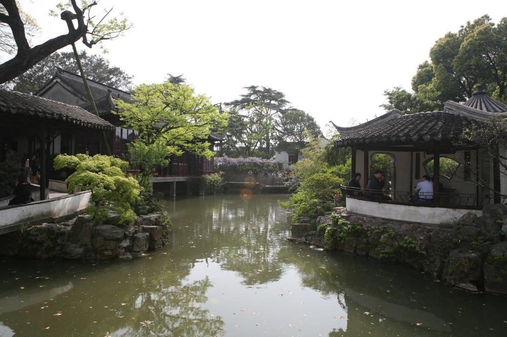 thegoodgarden|Suzhou|humbleadministratorsgarden|5117.jpg