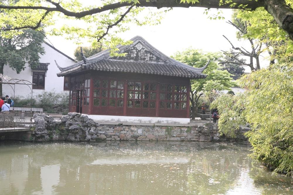 thegoodgarden|Suzhou|humbleadministratorsgarden|5119.jpg