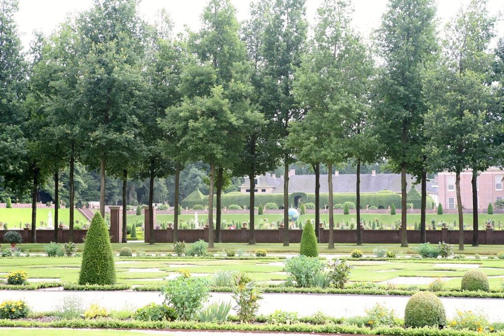 thegoodgarden|hetloopalace|summer|9573.jpg