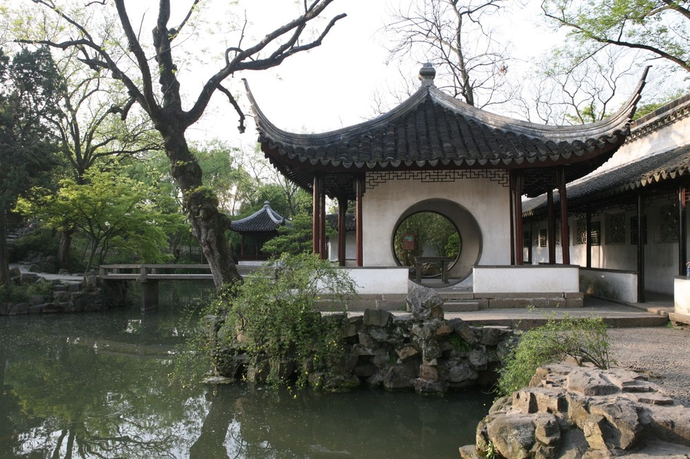 thegoodgarden|Suzhou|humbleadministratorsgarden|5374.jpg