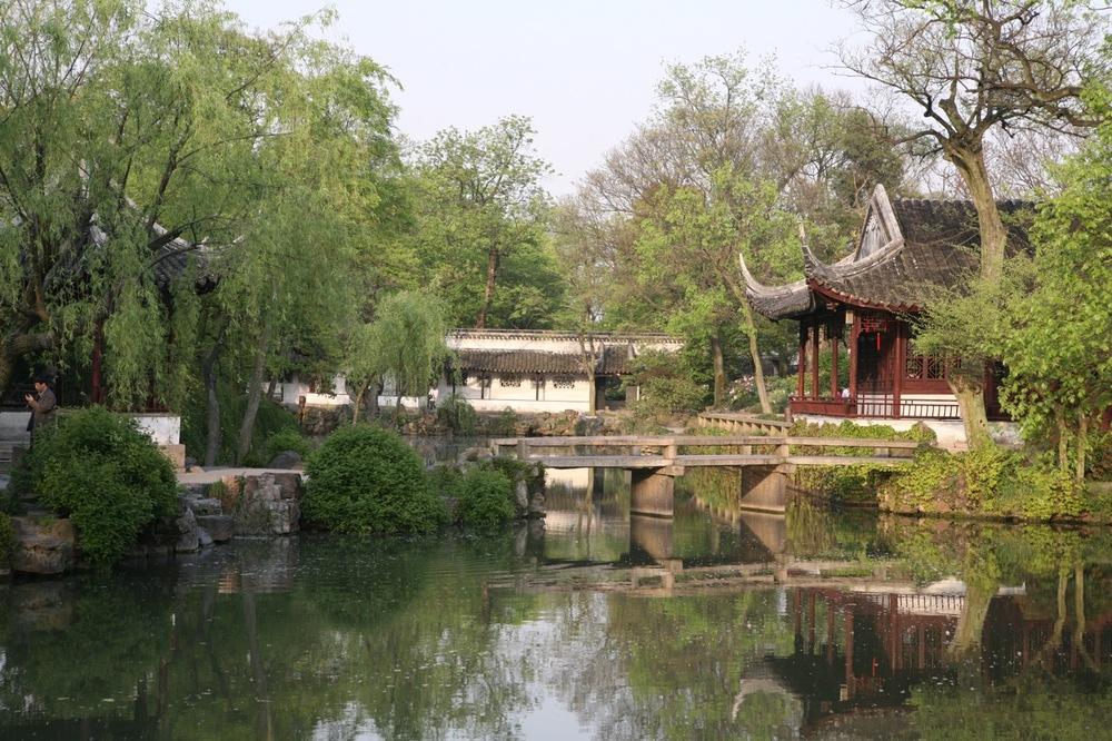 thegoodgarden|Suzhou|humbleadministratorsgarden|5389.jpg