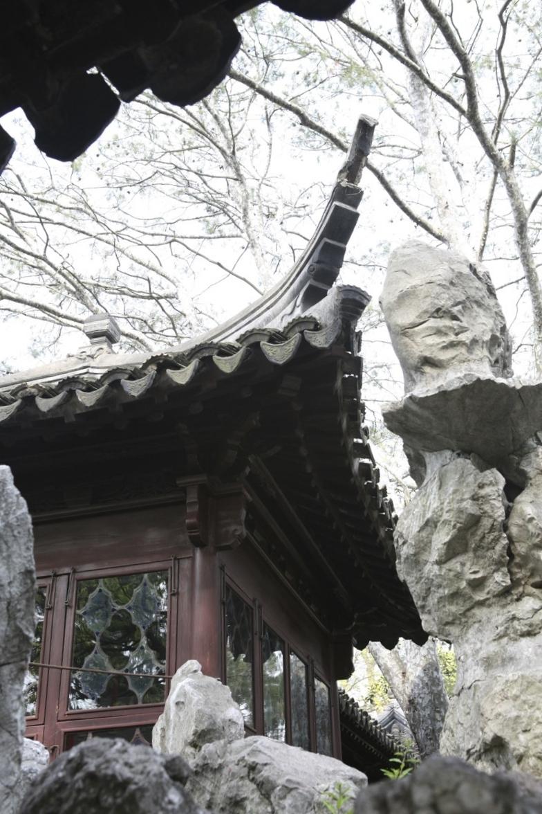 thegoodgarden|Suzhou|humbleadministratorsgarden|5128.jpg