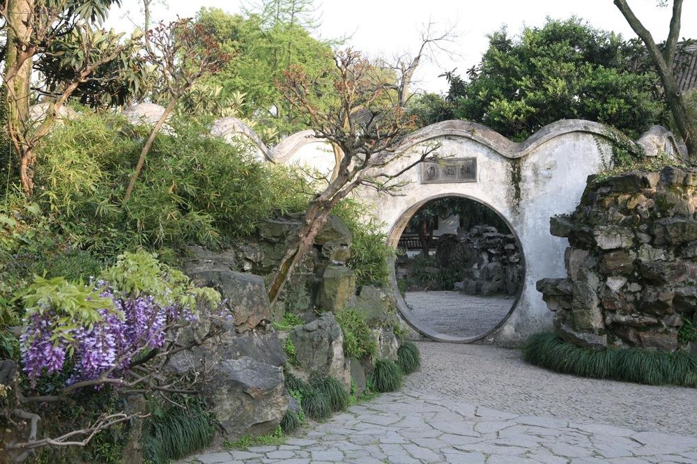 thegoodgarden|Suzhou|humbleadministratorsgarden|5376.jpg