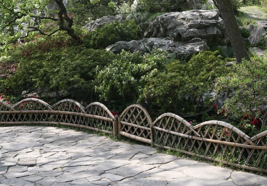 thegoodgarden|Suzhou|humbleadministratorsgarden|4971.jpg