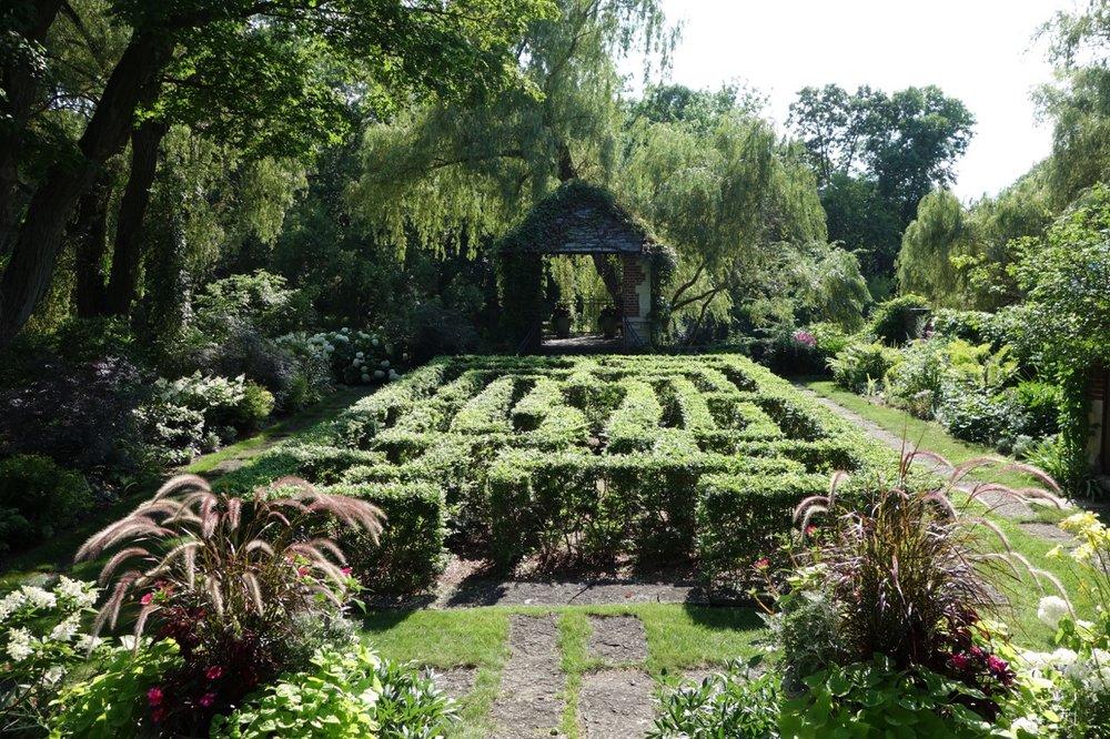 thegoodgarden|davidcalle|kohler|riverbend|04916.jpg
