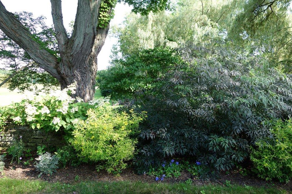 thegoodgarden|davidcalle|kohler|riverbend|04929.jpg