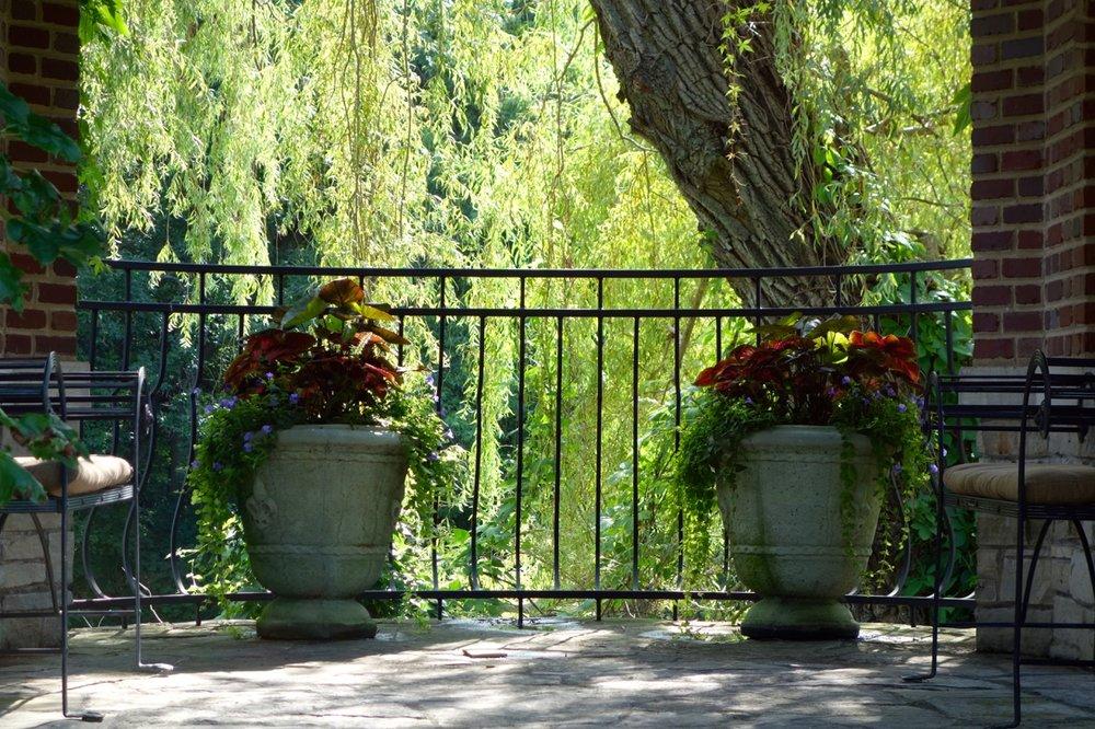thegoodgarden|davidcalle|kohler|riverbend|04933.jpg