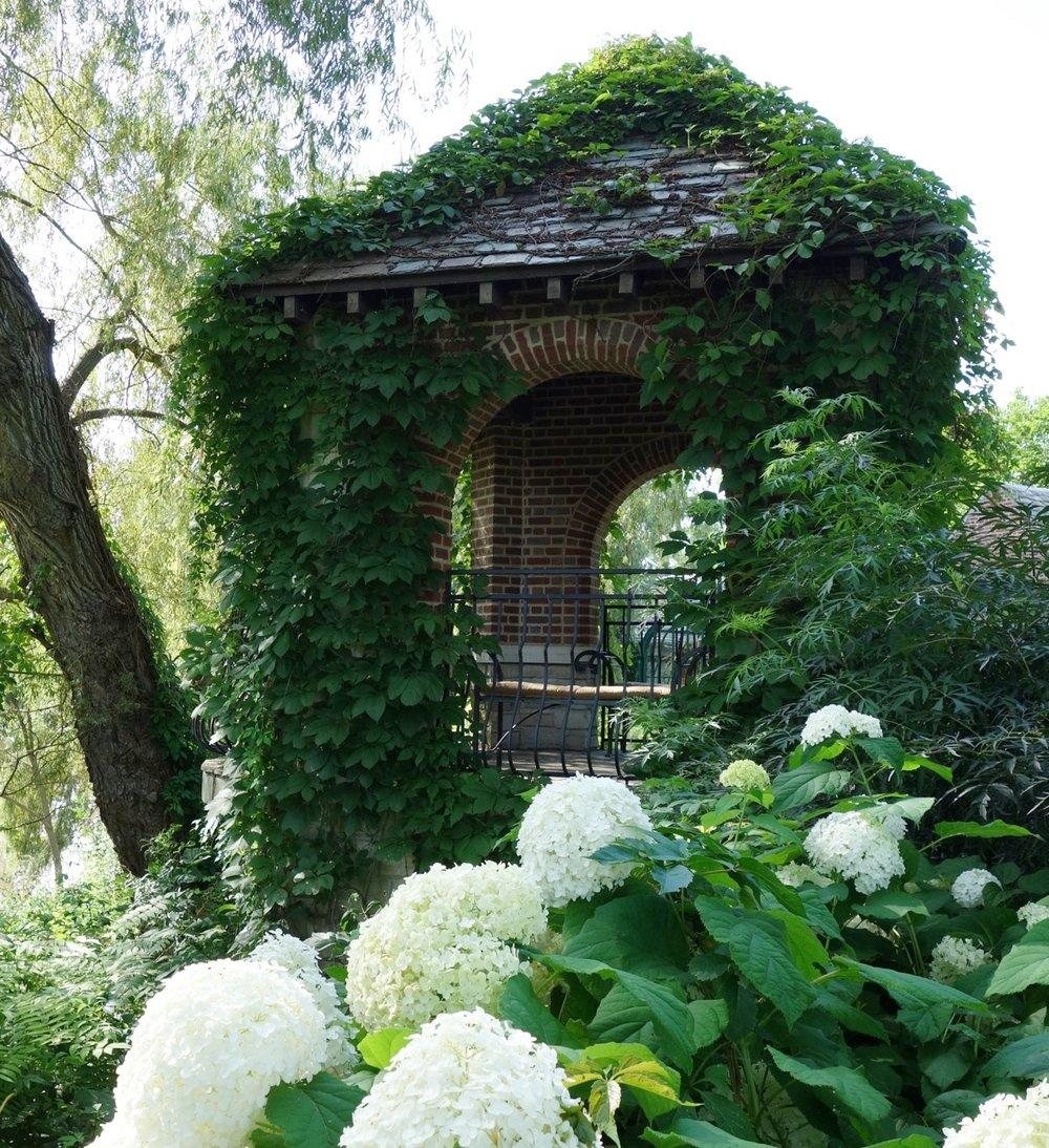 thegoodgarden|davidcalle|kohler|riverbend|04968.jpg