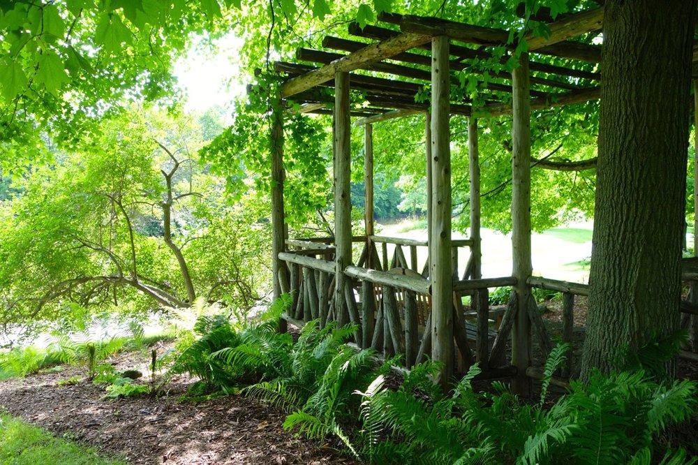 thegoodgarden|davidcalle|kohler|riverbend|05166.jpg