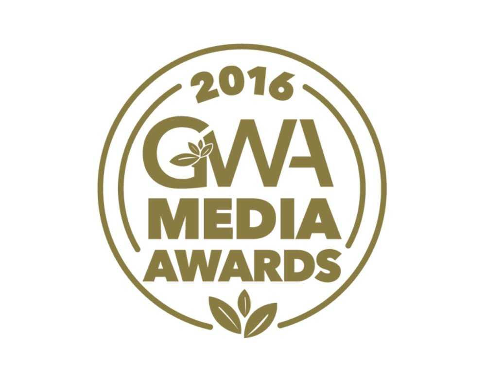 Gold Medal: Best Overall Electronic Media