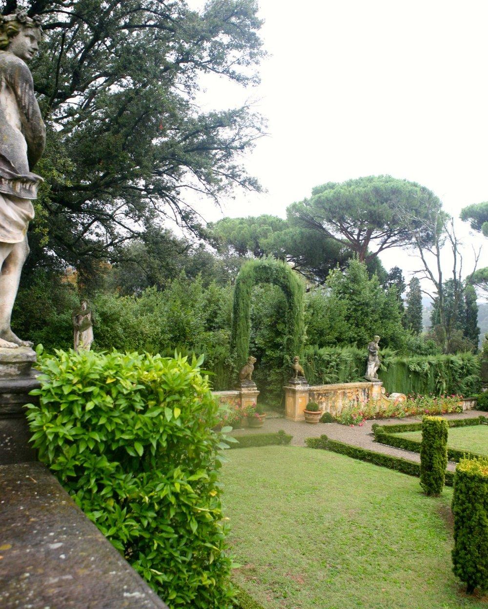 thegoodgarden|villaacton|villapietra|davidcalle|italy|0561.jpg