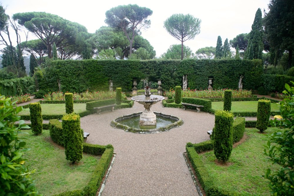 thegoodgarden|villaacton|villapietra|davidcalle|italy|0564.jpg