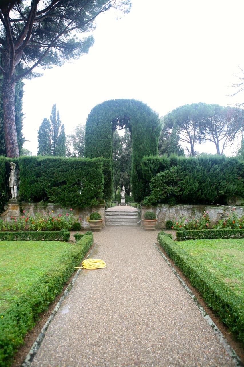 thegoodgarden|villaacton|villapietra|davidcalle|italy|0571.jpg