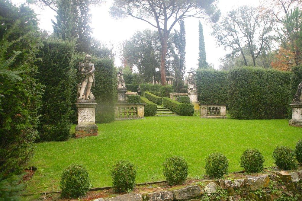 thegoodgarden|villaacton|villapietra|davidcalle|italy|0589.jpg
