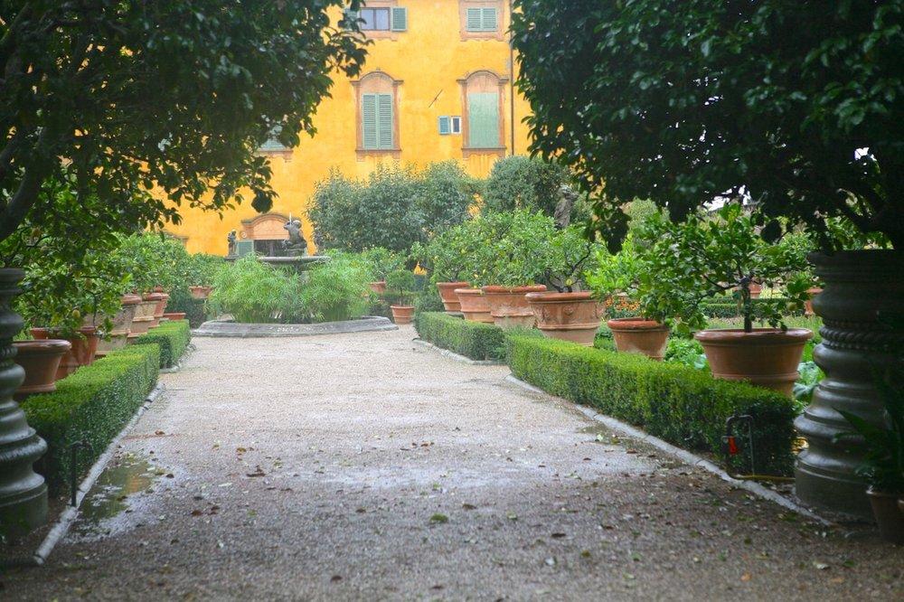 thegoodgarden|villaacton|villapietra|davidcalle|italy|0623.jpg