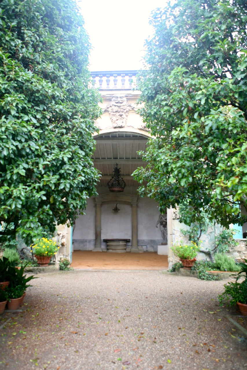 thegoodgarden|villaacton|villapietra|davidcalle|italy|0628.jpg