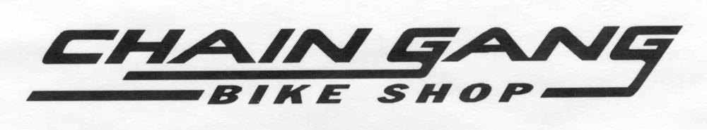 Chain Gang Logo.jpg