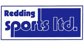Sports LTD.jpg