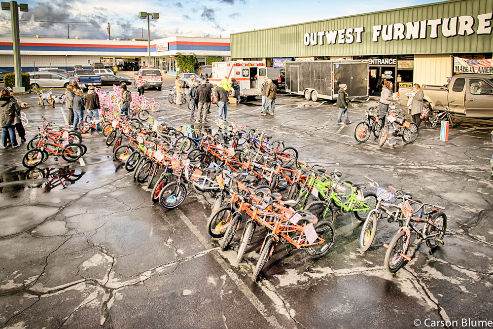 20151224_Bike4Kids-0013_HDR.jpg