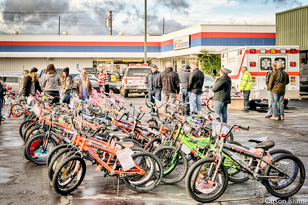 20151224_Bike4Kids-0017_HDR.jpg