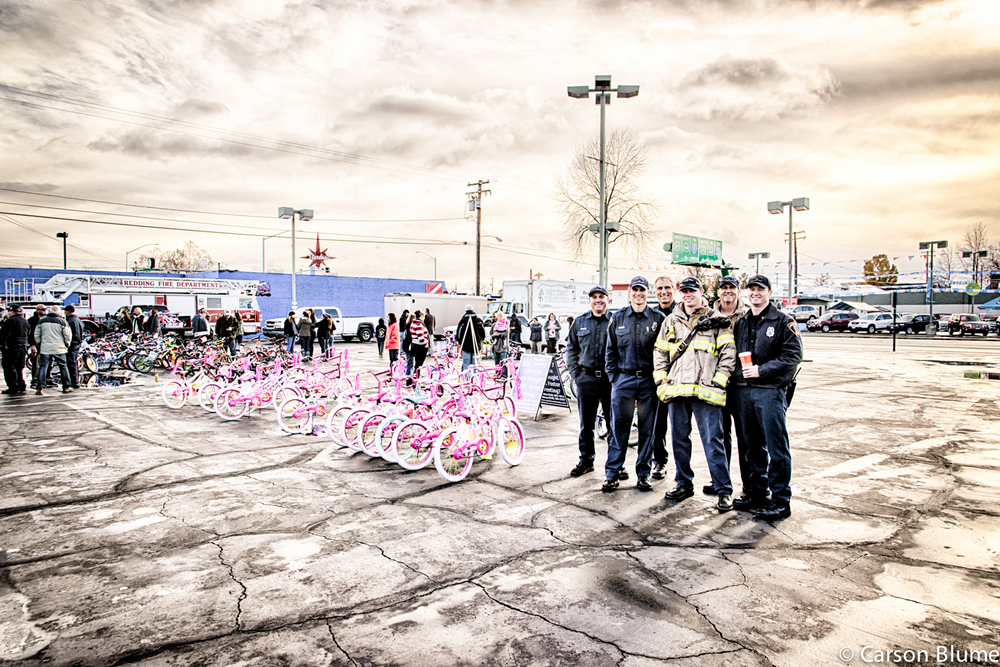 20151224_Bike4Kids-0069_HDR.jpg