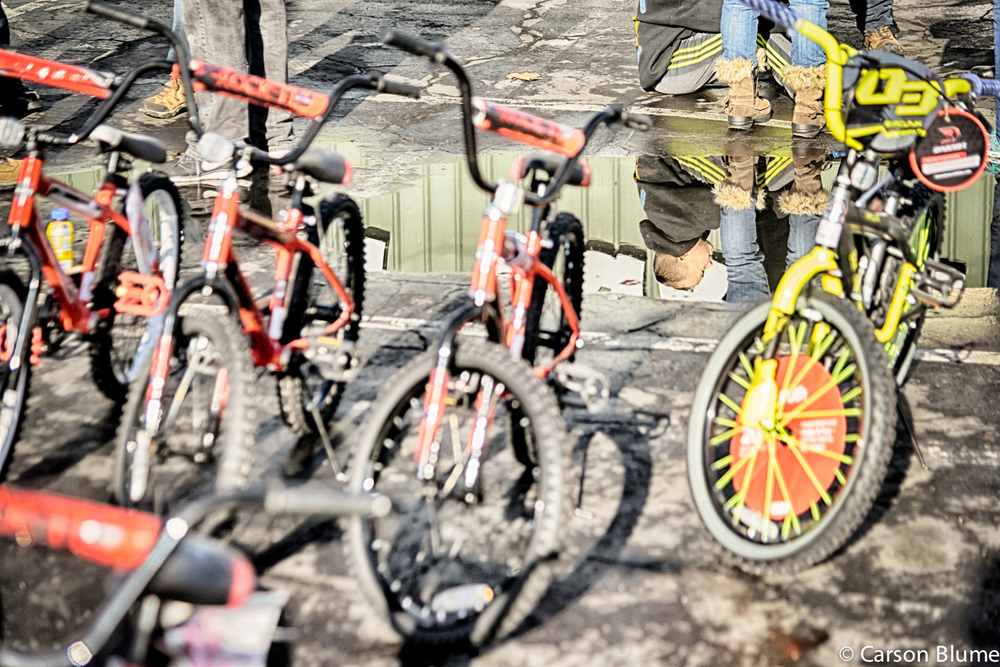20151224_Bike4Kids-0099_HDR.jpg