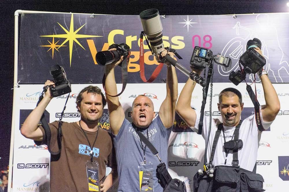 20080924_crossedvegas-00130-w.jpg