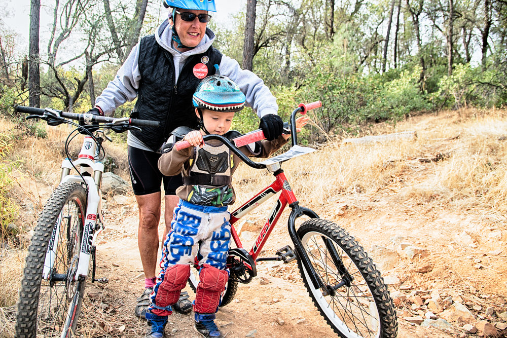 20151024_take-a-kid-mtb-0147_HDR.jpg