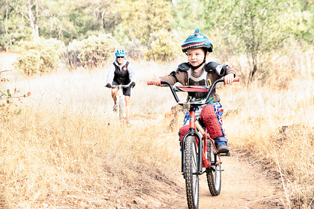 20151024_take-a-kid-mtb-0154_HDR.jpg