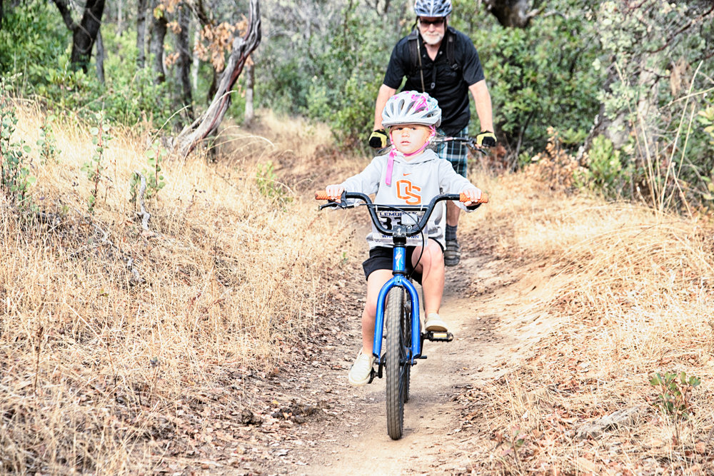 20151024_take-a-kid-mtb-0127_HDR.jpg