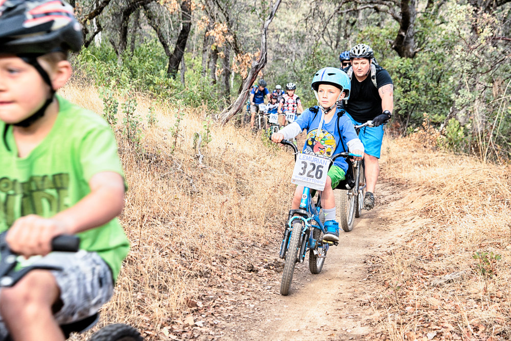 20151024_take-a-kid-mtb-0108_HDR.jpg