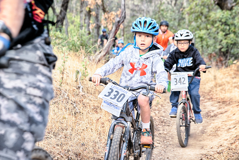 20151024_take-a-kid-mtb-0100_HDR_1.jpg