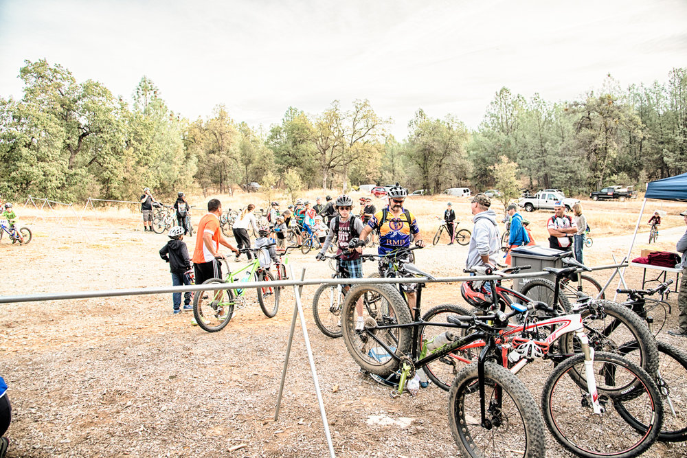 20151024_take-a-kid-mtb-0010_HDR.jpg