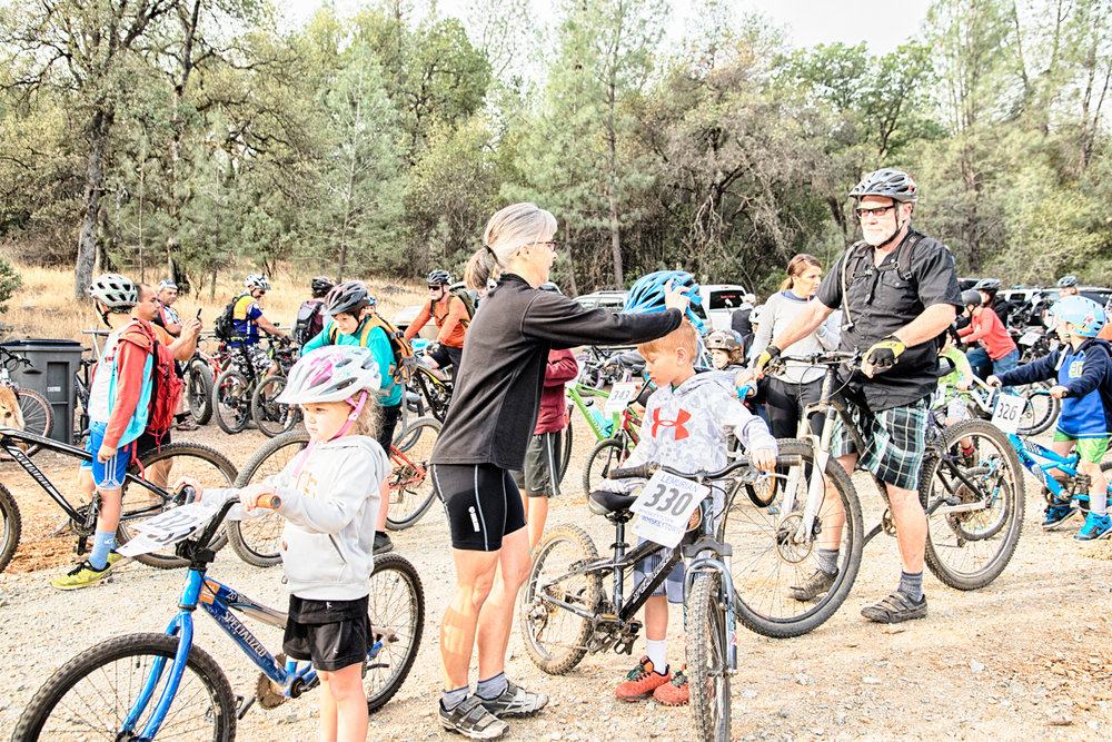 20151024_take-a-kid-mtb-0018_HDR.jpg
