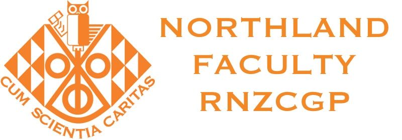 Northland Faculty RNZCGP