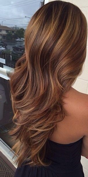 Highlight for brown hair images hair extension hair highlights highlight on brown hair gallery hair extension hair highlights highlights lowlights styles for hair mobile salon pmusecretfo Choice Image