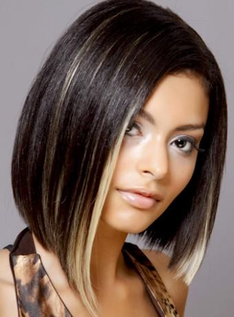 Peekaboo highlights styles for hair mobile salon styles for hair mobile salon pmusecretfo Choice Image