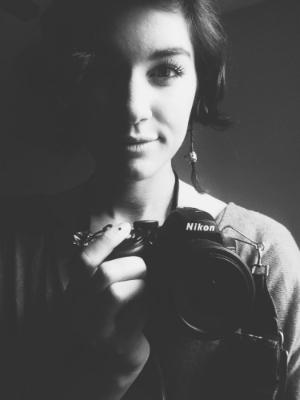photo-23.JPG