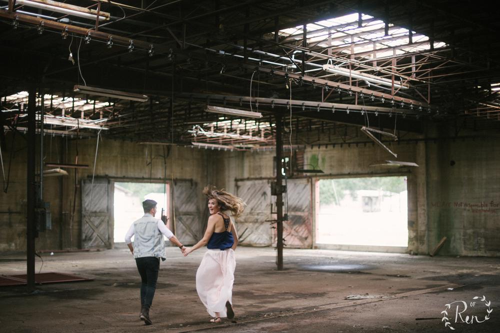 ofRen_EngagementPhotos_lensofren-33.jpg