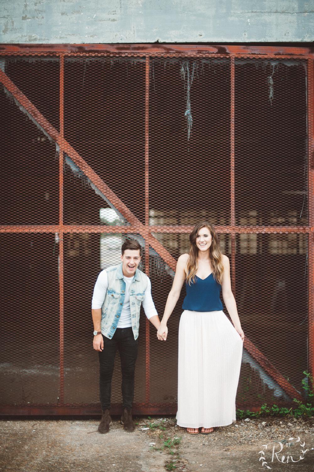 ofRen_EngagementPhotos_lensofren-34.jpg
