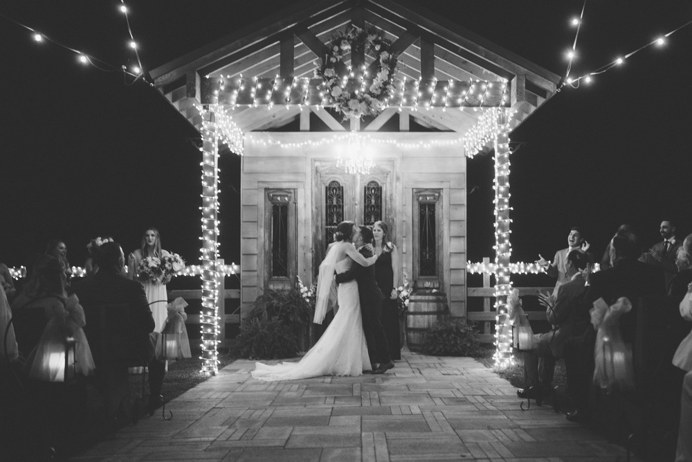 ofRen_louisianaweddings092.JPG