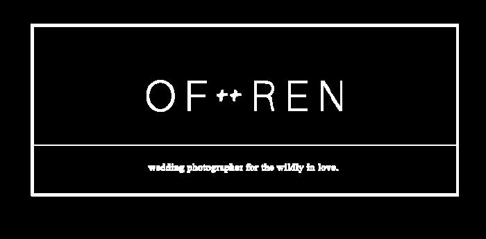 ofRenwhitelogo.png