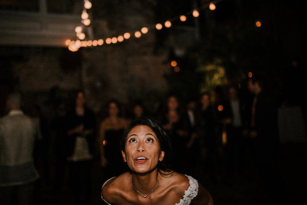 wedding1-22.JPG