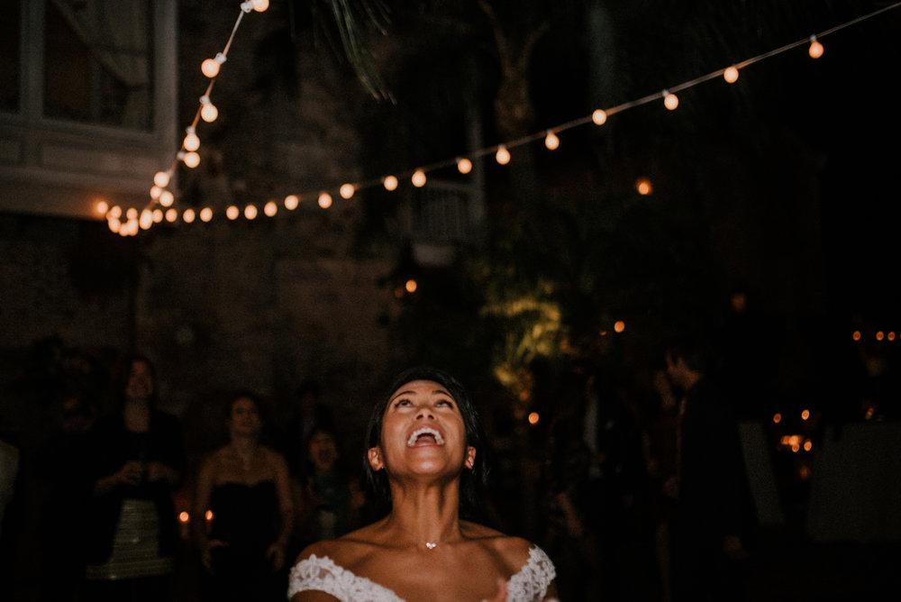 wedding1-23.JPG